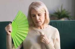 La testostérone améliore la libido des femmes ménopausées