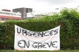 """Hôpital : les principales mesures du nouveau """"plan d'urgence"""" du gouvernement"""