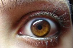 Expériences psychotiques : un suicide sur 4 serait lié à des hallucinations