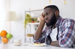 La perte du goût et de l'odorat, les autres symptômes de l'infection au coronavirus