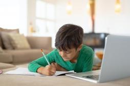 Cerveau : pourquoi les enfants récupèrent mieux après un accident cérébral