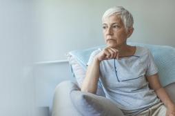 Alzheimer : une faiblesse en œstrogènes expliquerait sa plus grande fréquence chez les femmes