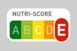 Nutri-Score : les produits mal notés augmentent la mortalité
