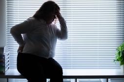 Journée mondiale de l'obésité : en France, les vrais chiffres de la grossophobie sont alarmants