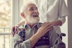 Alzheimer : la maladie se déclenche plus tôt qu'on ne le pense