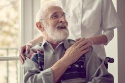Alzheimer : peut-on faire confiance au nouveau médicament ?