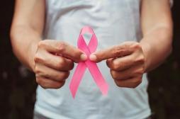 Cancer du sein : quand des femmes aveugles détectent les tumeurs