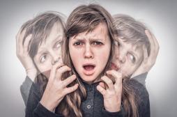 Schizophrénie : il est possible d'entendre des voix bien avant le diagnostic