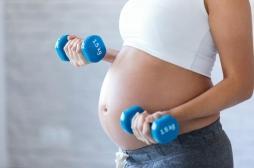 Sport pendant la grossesse : quelles sont les vraies bonnes pratiques ?