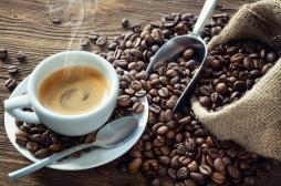 Boire du café limite les risques de perte auditive
