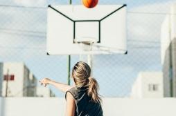 Le petit-déjeuner améliore les performances sportives et intellectuels