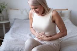 Maladie de Crohn, rectocolite hémorragique, obésité... : de nouvelles perpectives de traitement liées au microbiote