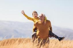 Combien de temps peut-on espérer vivre en bonne santé après la retraite ?