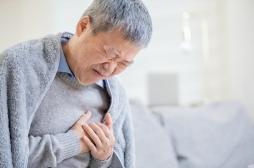 Maladies cardiaques : les cardiologues s'inquiètent d'une recrudescence des cas après le confinement