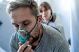 Coronavirus chinois : vers une nouvelle pandémie ?