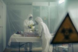Ebola : l'évasion d'un patient fait craindre de nouveaux cas en RDC