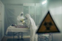 Virus Chapare : faut-il avoir peur de