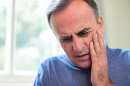 Pourquoi l'hygiène bucco-dentaire est indispensable pour être en bonne santé