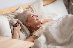 4 conseils pour bien aménager sa chambre afin de mieux dormir