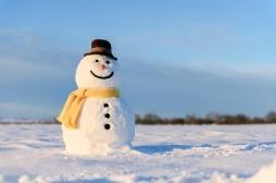 Covid-19 : l'épidémie accélère quand les températures baissent