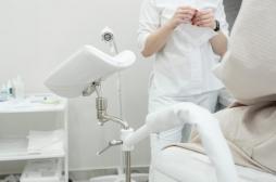 Certificats de virginité, réfections d'hymen : le collège des gynécologues et obstétriciens favorable à la pénalisation