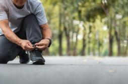 Personnes cardiaques: quelles activités physiques pratiquer en toute sécurité?