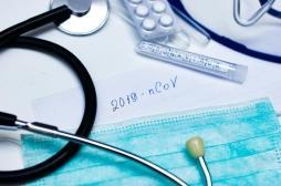 Coronavirus : le diabète et l'hypertension pourraient être des facteurs aggravants