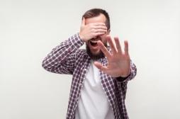 Anxiété sociale : quel est le profil des patients ?