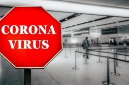 Coronavirus : la situation s'améliore en Chine, un retour à la normale progressif semble s'amorcer