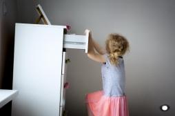 Confinement saison 2 : les bons réflexes pour éviter les chutes à la maison