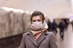 Coronavirus : quelles mesures peuvent-être annoncées lors du conseil de défense ?
