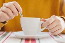 Et si la tension artérielle régulait notre consommation de café ?
