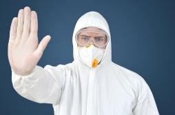 Covid-19 : faut-il changer de stratégie face au virus ?
