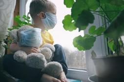 Coronavirus : la maladie inflammatoire des enfants serait influencée par leur patrimoine génétique
