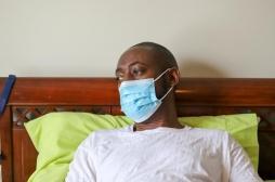 Coronavirus : les hommes plus touchés à cause de leurs testicules?