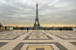 Covid-19 : vers une stabilisation de l'épidémie en France ?