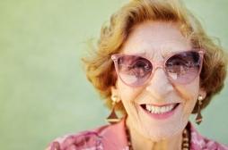 Diabète : l'optimisme aurait des effets protecteurs chez les femmes ménopausées