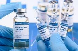 Vaccins Covid-19 : la France se lance dans la production