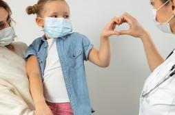 Coronavirus : les liens patients-soignants se sont renforcés