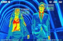 De nouvelles technologies contre la Covid-19 : les Français sont pour, mais…
