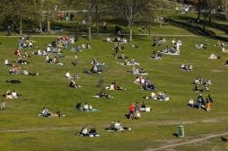 Comment la Suède a lutté contre le coronavirus