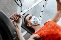 Activité physique : pourquoi il ne faut pas tout miser sur les salles de sport, même en hiver