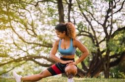 Comment une hyperglycémie peut effacer les bienfaits de l'exercice physique?