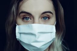 Covid-19 : les femmes mieux protégées grâce à leurs hormones sexuelles