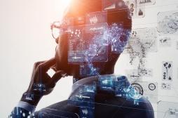 Cerveau : ce qui se passe lorsque nous imaginons l'avenir