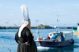 Trois fois plus de cancers de la peau: attention au soleil breton