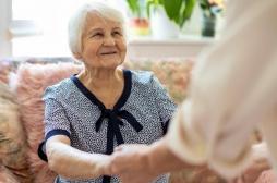 Alzheimer : des dépôts métalliques en cause identifiés