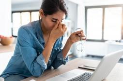 Les salariés de plus en plus déprimés