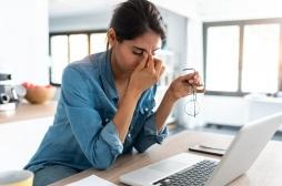 Travailler plus de 55 heures par semaine augmente le risque de décès