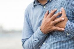Mort cardiaque subite : le gène qui tue